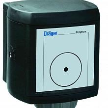 Газоанализатор электрохимический Polytron 3000